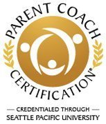 Parent Coach Certification